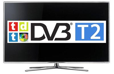 Zenders NPO in DVB-T2 verhuizen naar nieuwe frequentie in Drenthe
