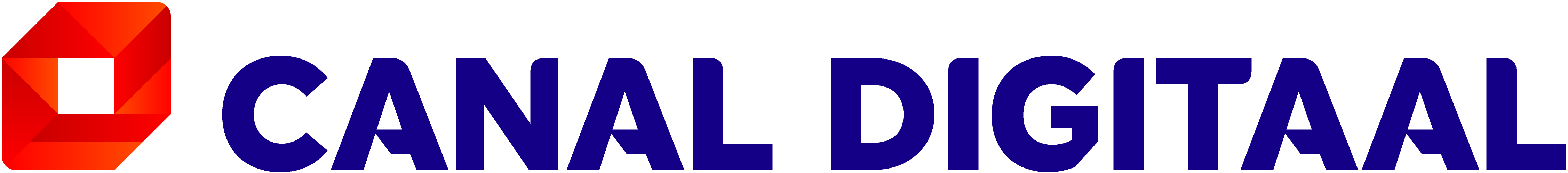 Omroep Zeeland en L1 Limburg stoppen bij CanalDigitaal