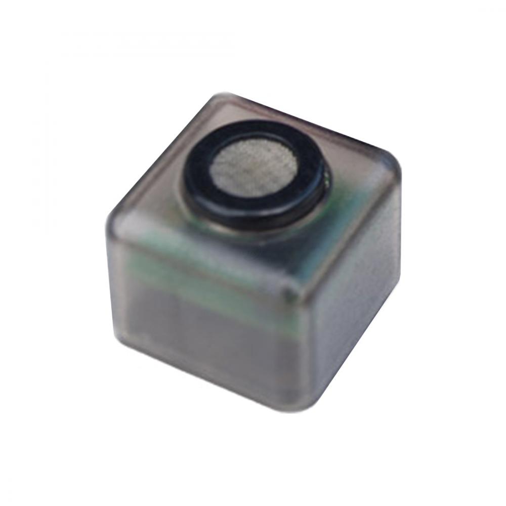 3GAS+ Extra sensor optie (sensor)