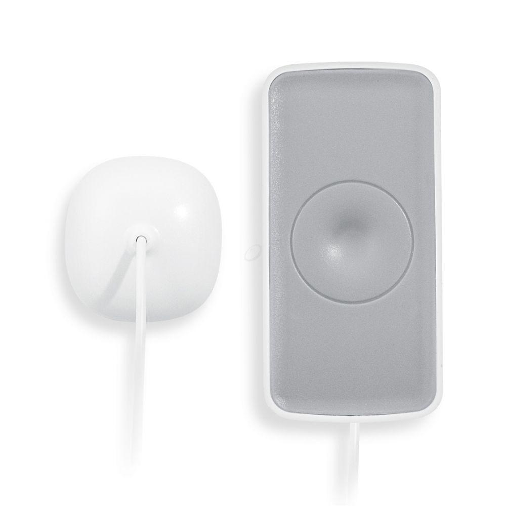 AMIKO HOME Smart Home water leakage sensor (waterlekkage sensor)