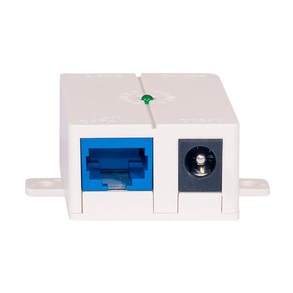 Amiko Home POE Combiner WR-558
