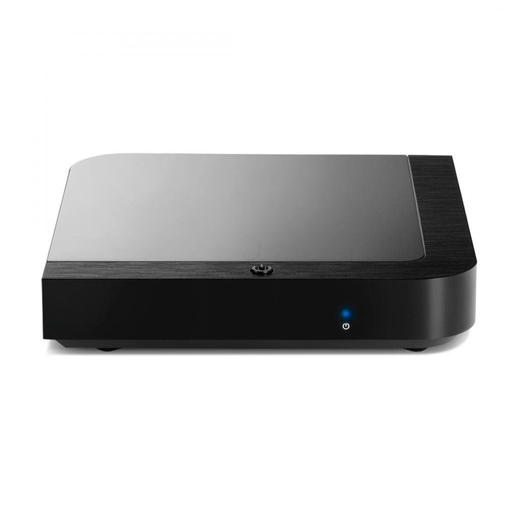 M7 CanalDigital MZ-102 - Inclusief geïntegreerde CanalDigitaal-smartcard