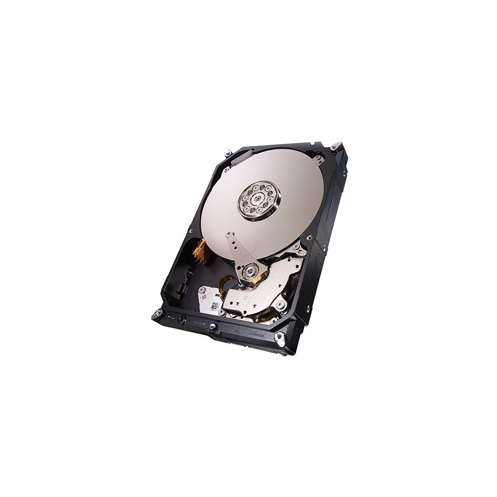 HDD 2 TB 2.5 inch interne harde schijf