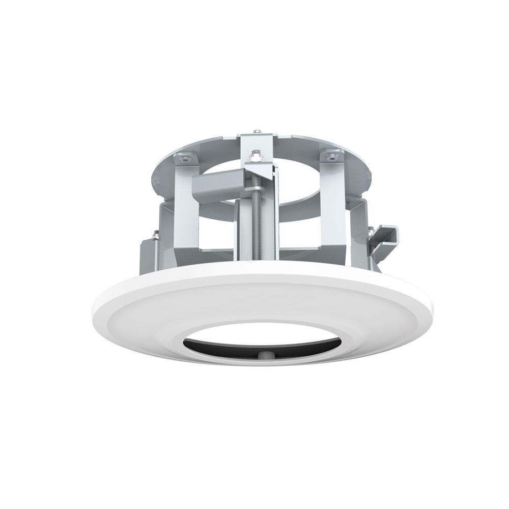 Milesight Recessed Mount A81
