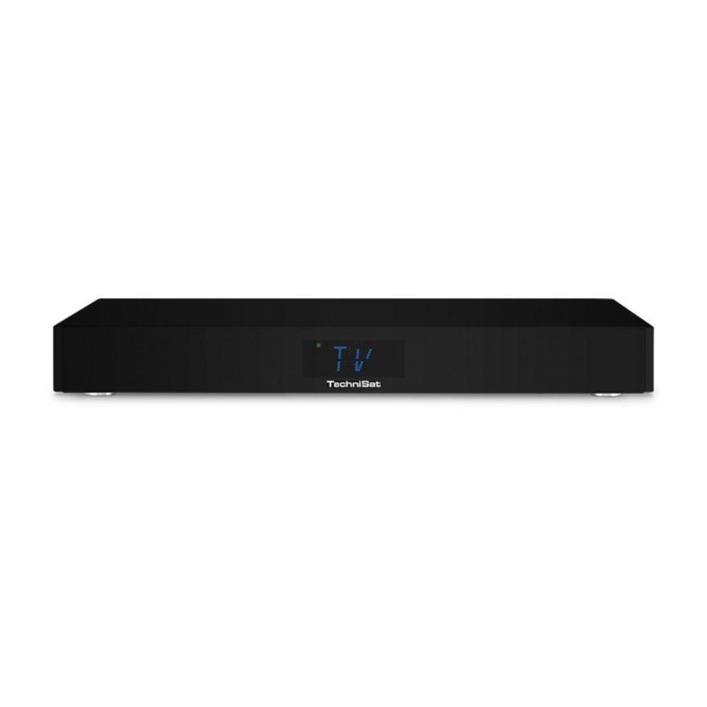 TechniSat Audiomaster BT