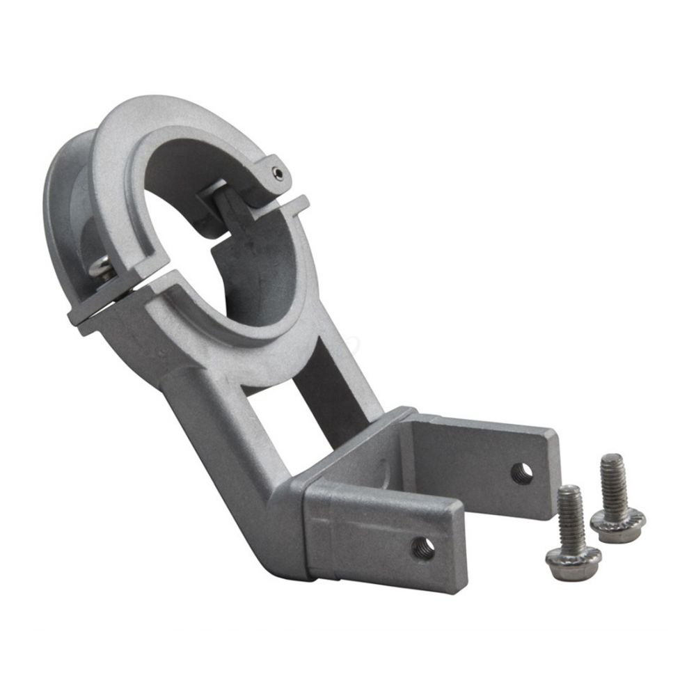 Triax TDS Aluminium LNB houder