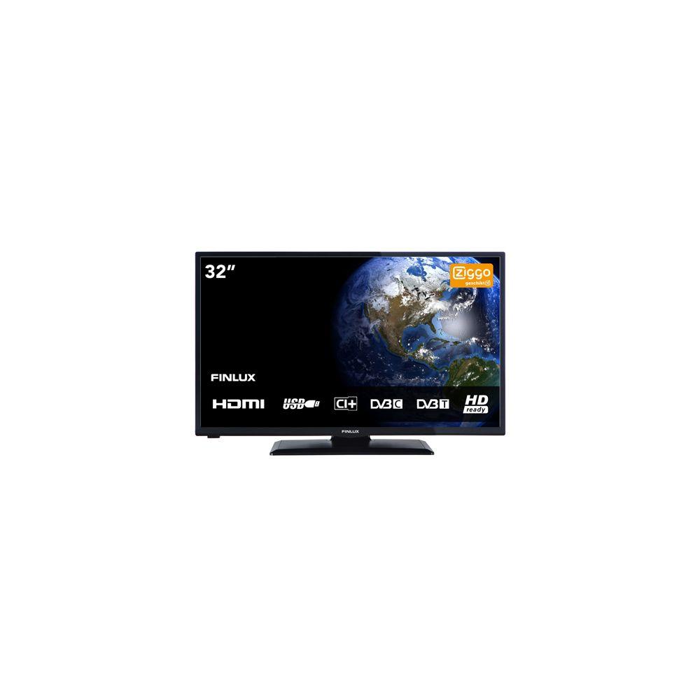 "Finlux FL3224 32"" HD-Ready LED TV"