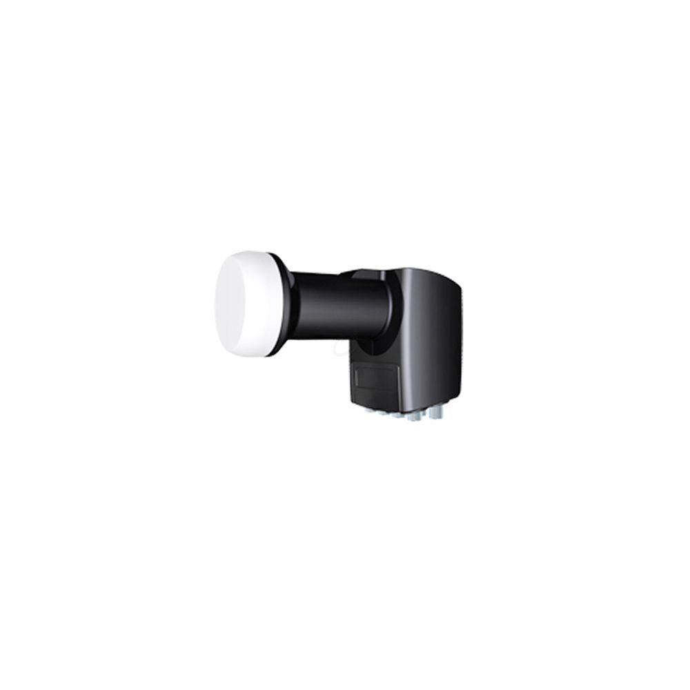Inverto LNB IDLB-OCTL-40 8 uitgangen 40mm LNB