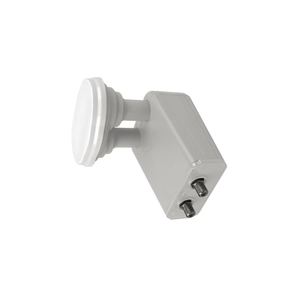 CanalDigitaal Maximum Duo Twin LNB XO-32/42 (Triax 64)