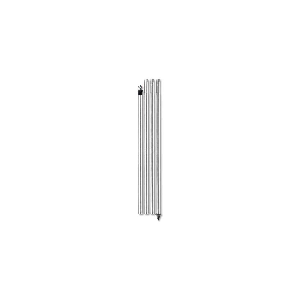 Maxview Neuswiel Mast MXL-B2006