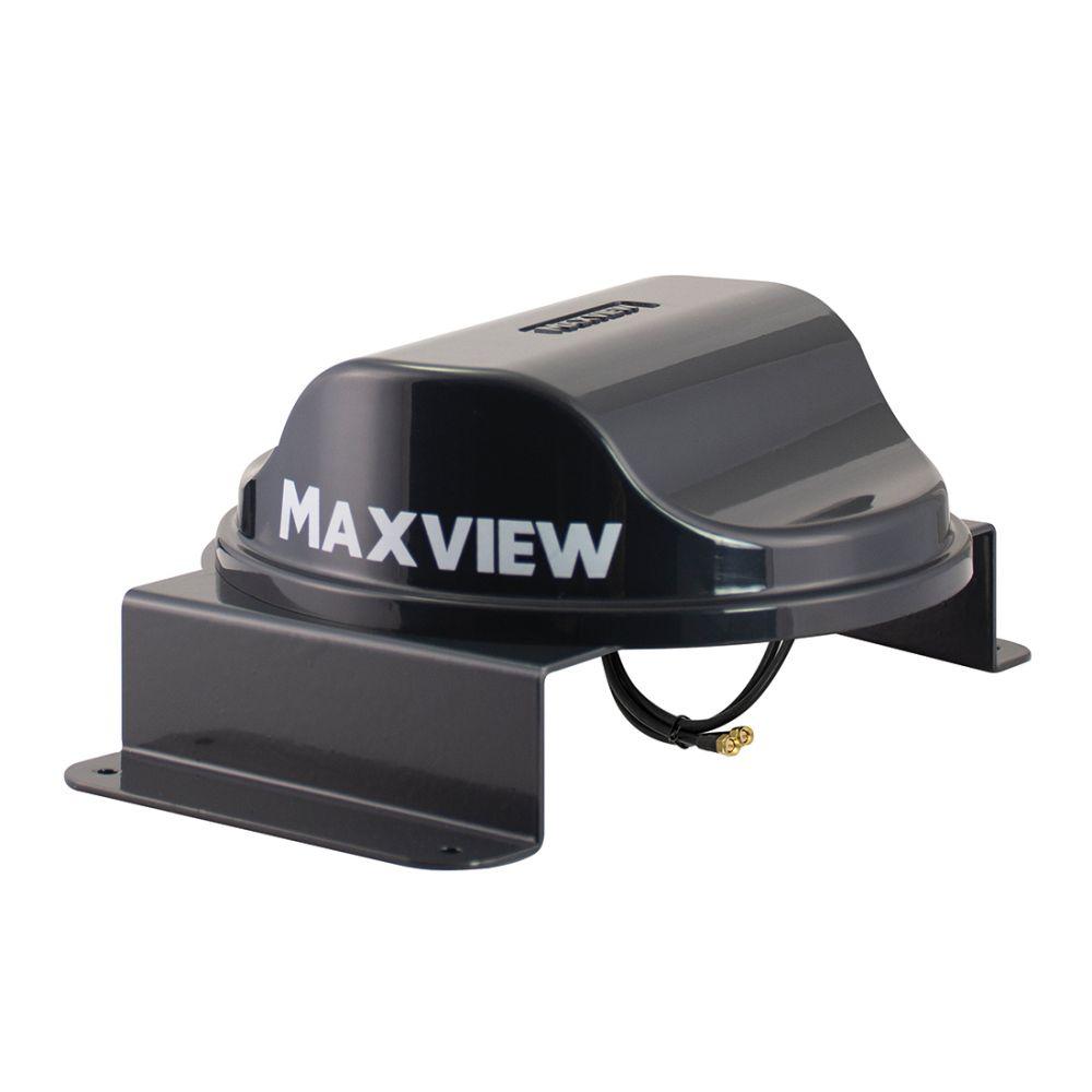 Maxview Roam Beugelpakket MXL050/KIT2