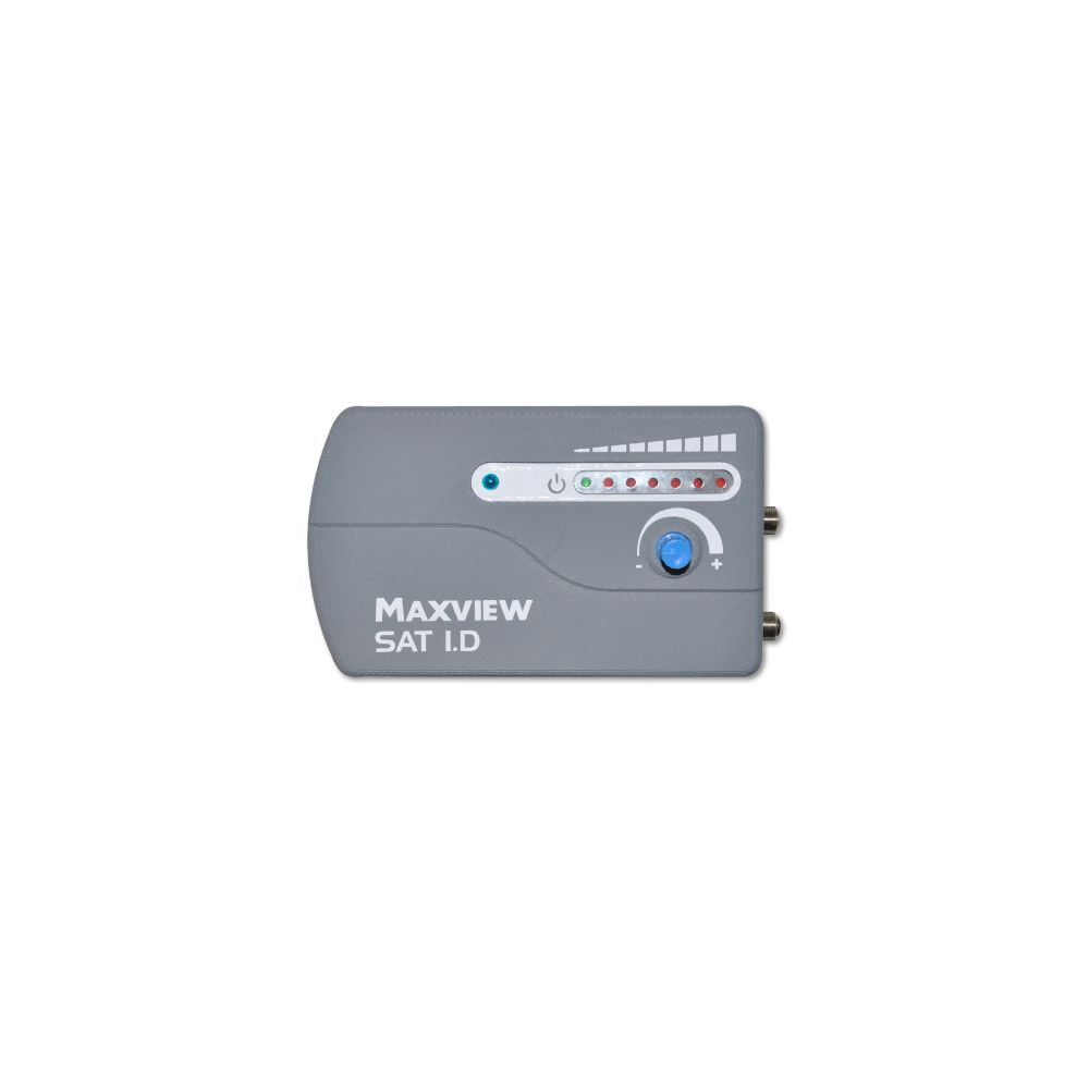 Maxview Sat Finder I.D. MXL040