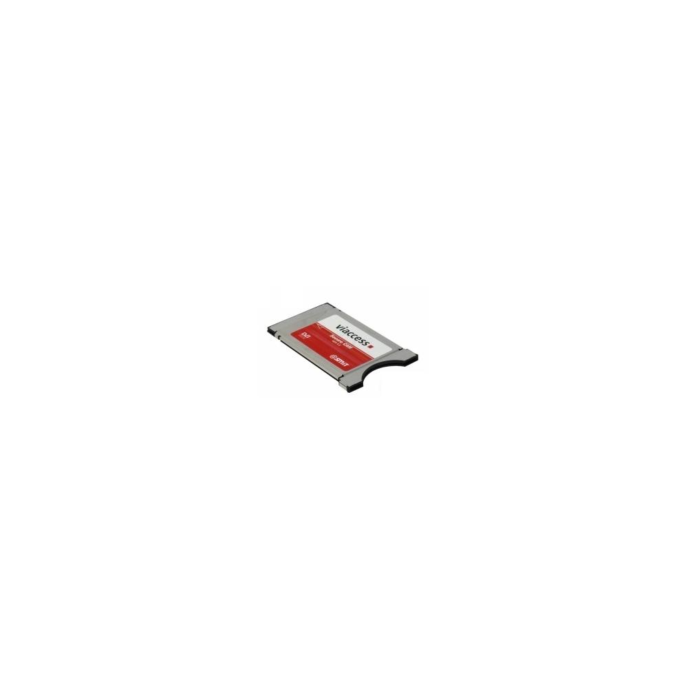 Smit Cam Viaccess Orca Secure ACS 5.0 Dual Cam