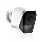 Amiko Home BC-16 - Draadloze Magnetische camera - 2MP - WiFi