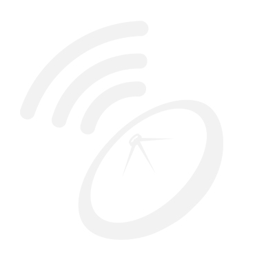 AMIKO HOME Smart Home Switch 1 Channel (wandschakelaar)