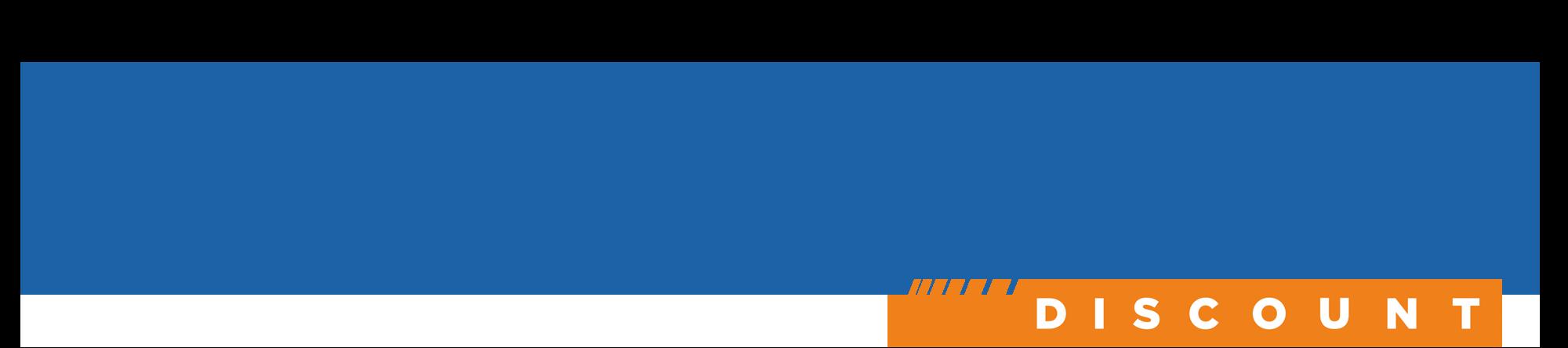 Astrasat